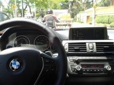 BMW carros sobe 45,7% nas vendas, enquanto que motocicletas caem 4,6% no mercado americano.