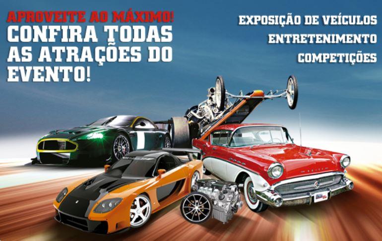 autoesporte exposhow1