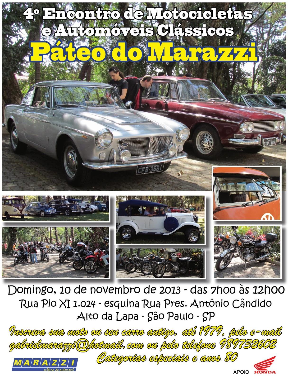 Pateo do Marazzi_4