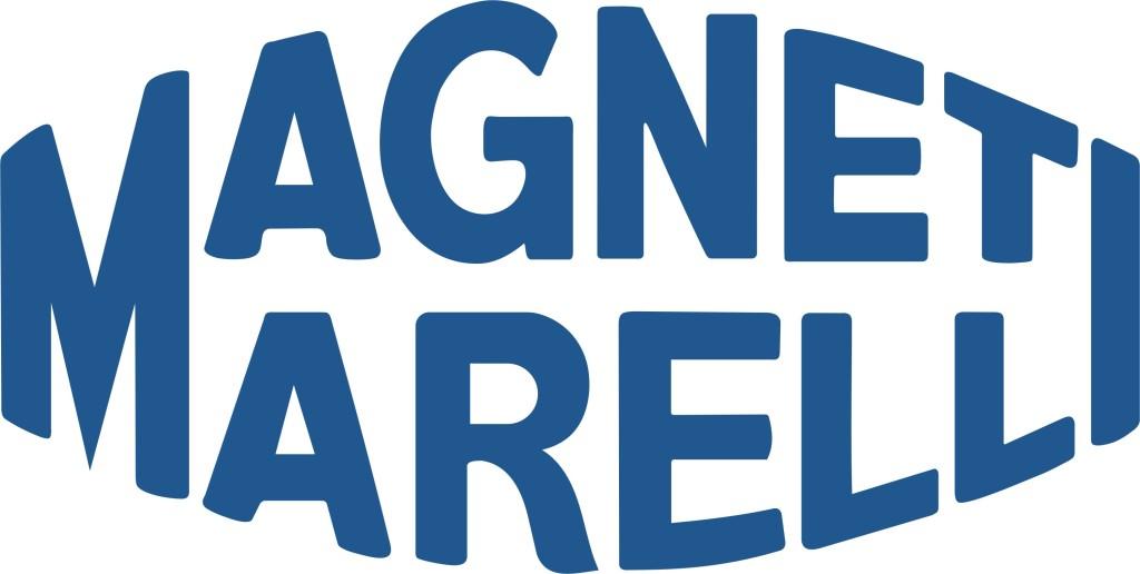 logo_novo_magneti_marelli_alta