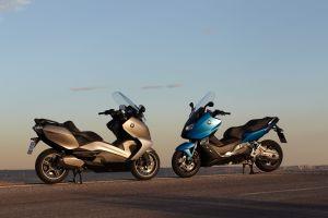 BMW motos cresce 8,8% no Mundo. Baixe pôster linha BMW Motorrad 2014.
