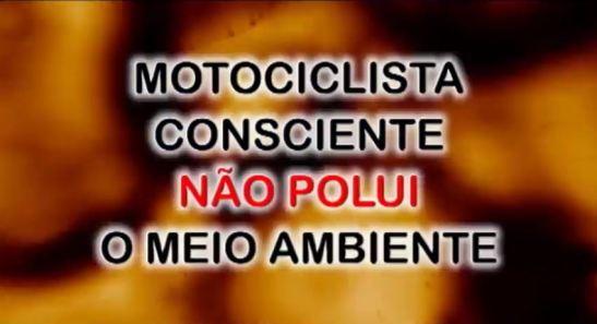 motociclista-consciente