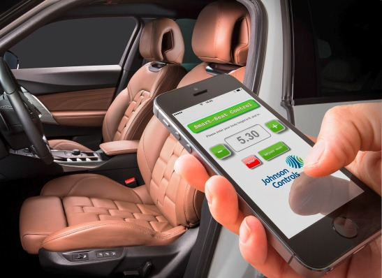Smart+Seat+Controle_high