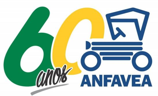 ANFAVEA-60-ANOS