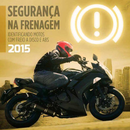 ABS Motos 2015 CESVI BRASIL_01