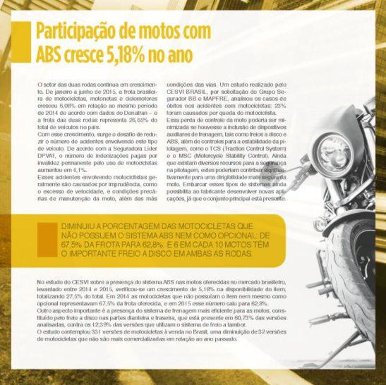 ABS Motos 2015 CESVI BRASIL_03