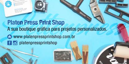 anuncio-platen-press_hor_200x100